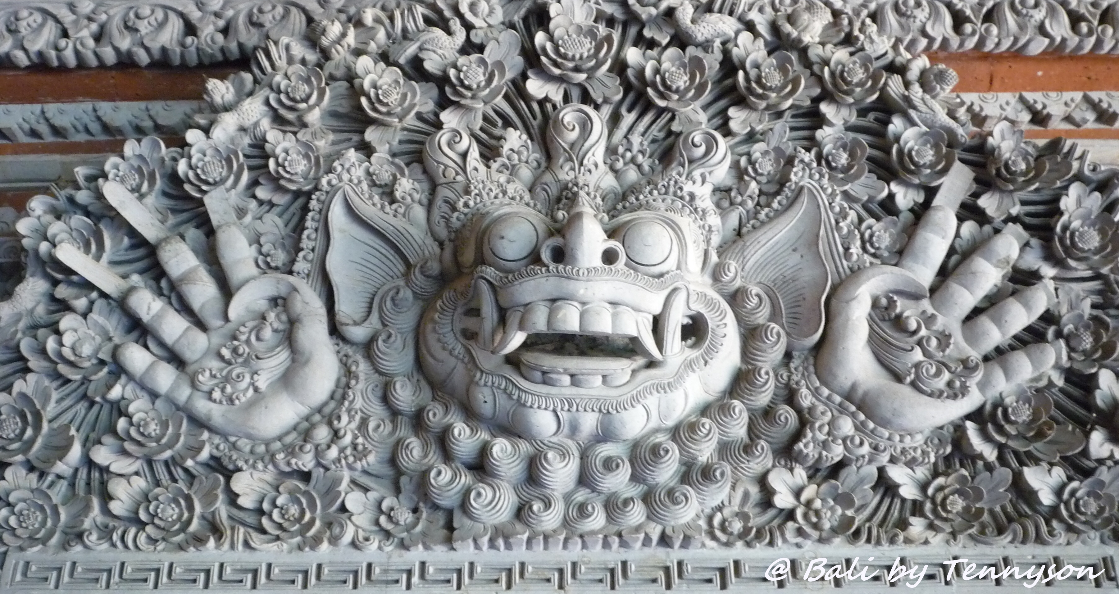 Balinese wow board on pinterest stone carving bali and