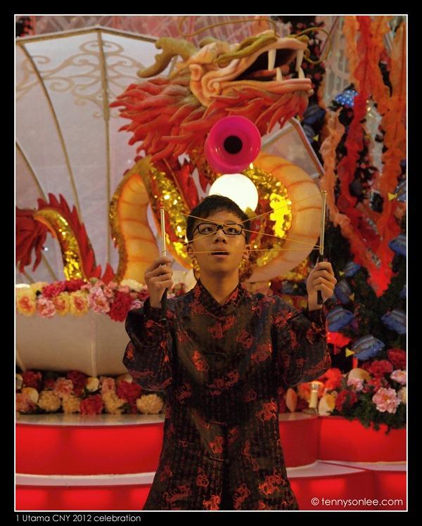 1Utama CNY2012 (5)