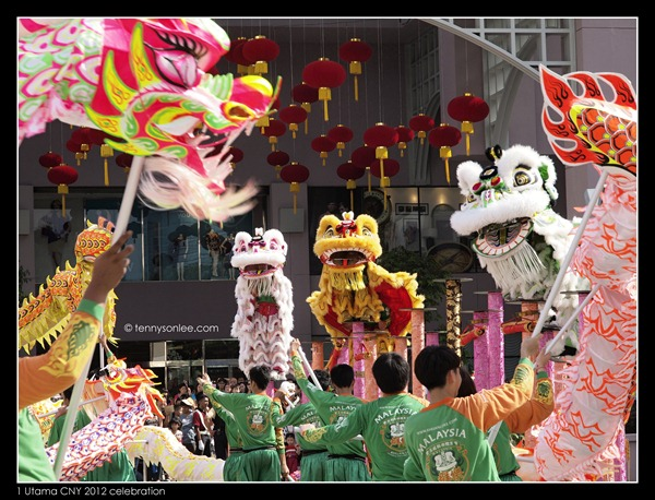 9 Dragons 20 Lions (2)