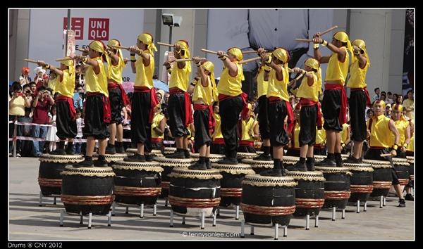 Drums (2)