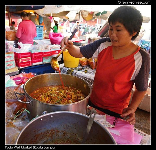 Pudu Market (3)
