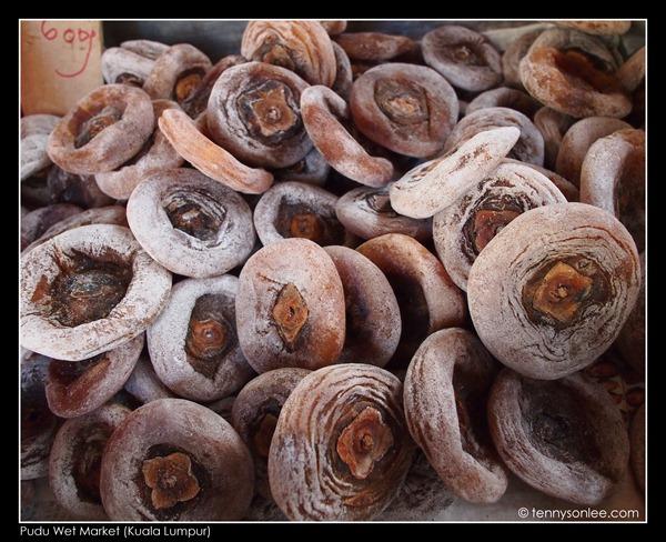 Pudu Market (4)