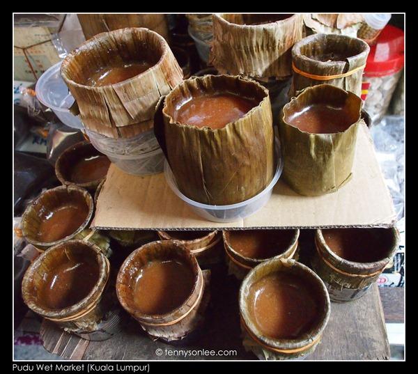 Pudu Market (7)
