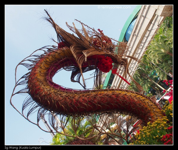 Year of Dragon Deco (6)