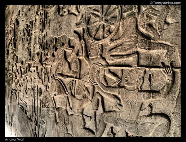 Angkor Wat (4)