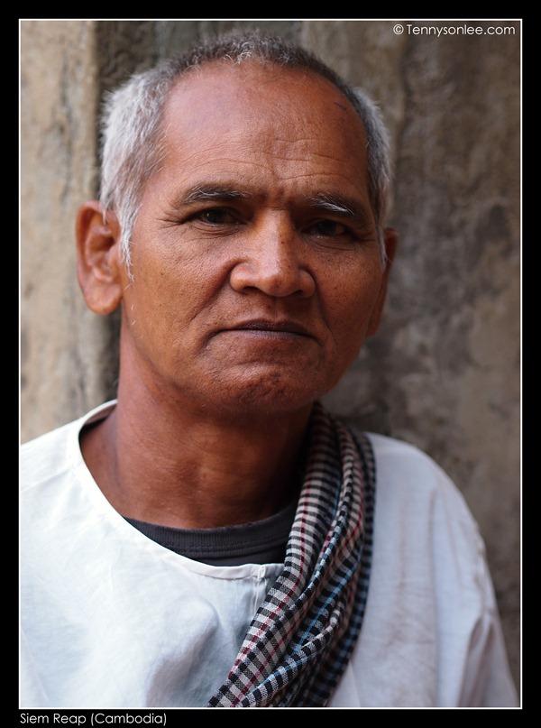 Cambodian (10)