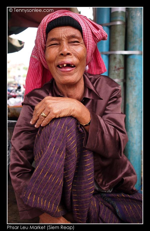 Cambodian (11)