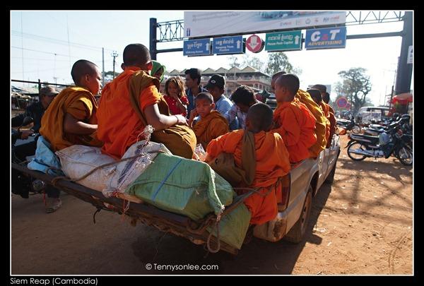 Cambodian (1)