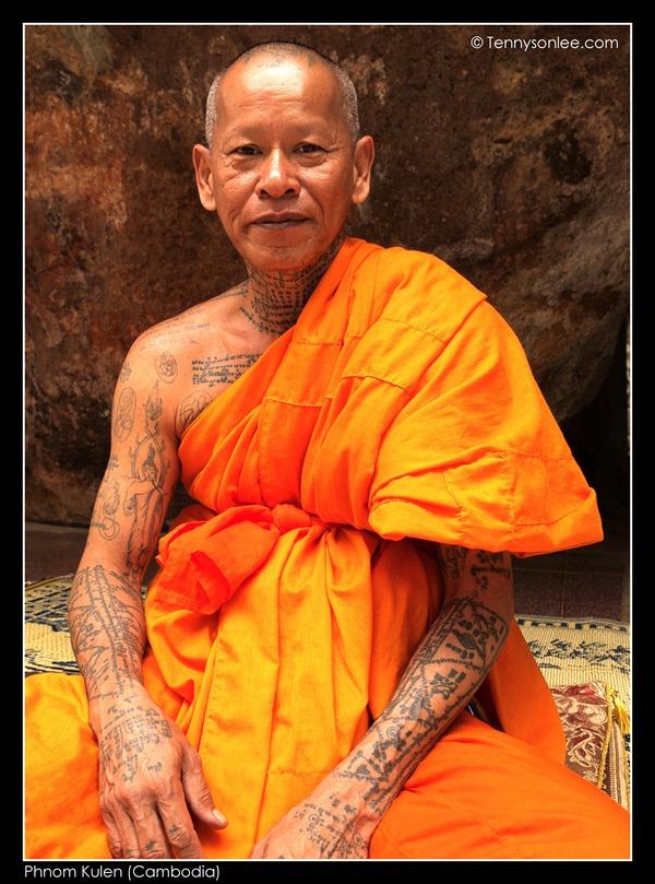 Cambodian (2)
