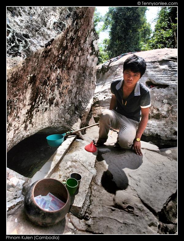 Cambodian (6)