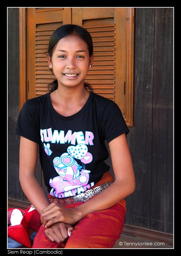 Cambodian (7)