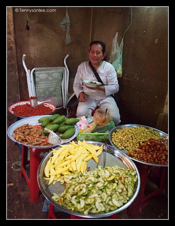 Old Market (3)