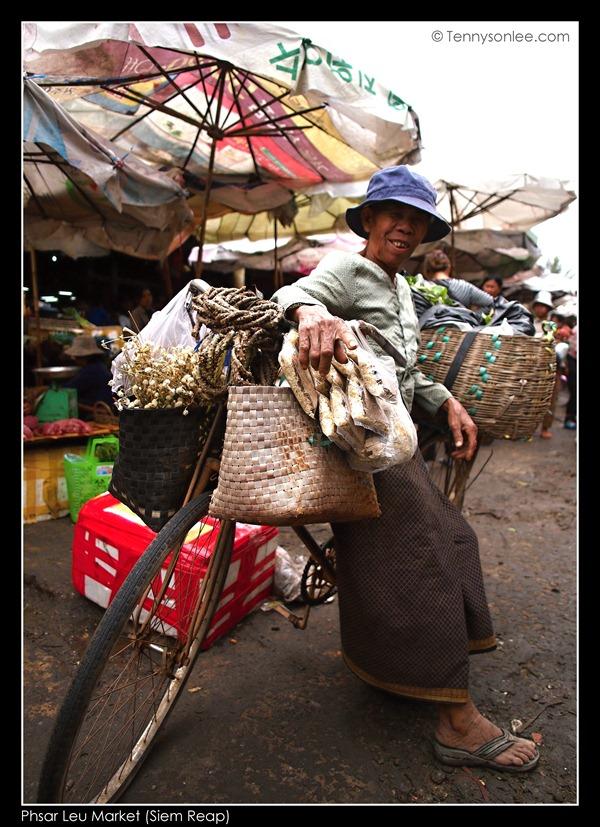 Phsar Leu Market (10)