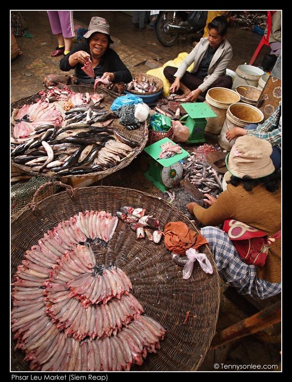 Phsar Leu Market (13)