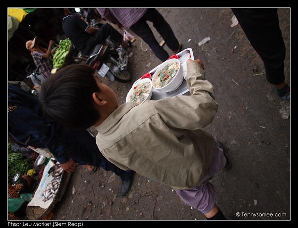 Phsar Leu Market (14)