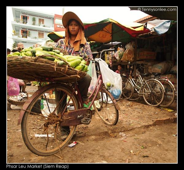 Phsar Leu Market (4)
