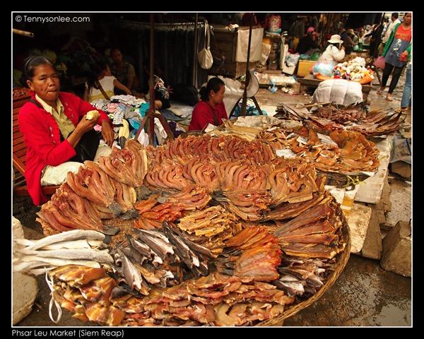 Phsar Leu Market (5)
