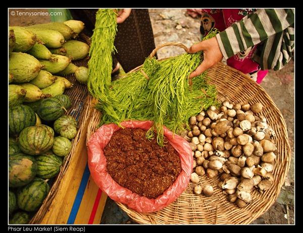 Phsar Leu Market (6)