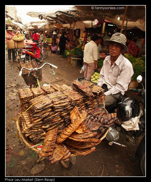 Phsar Leu Market (7)
