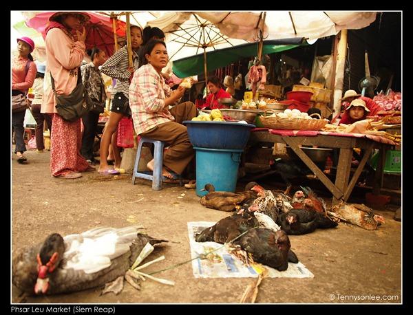 Phsar Leu Market (8)