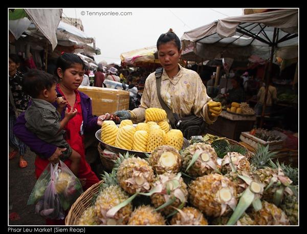Phsar Leu Market (9)