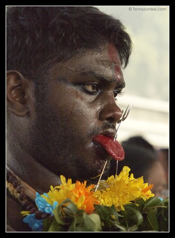 Piercing at Thaipusam (13)