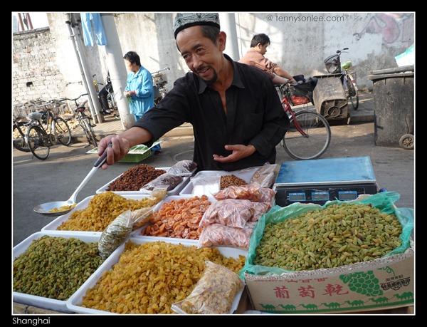 Shanghai (1)