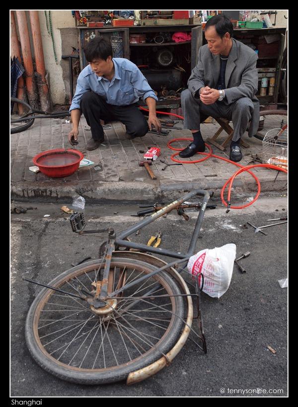 Shanghai (7)