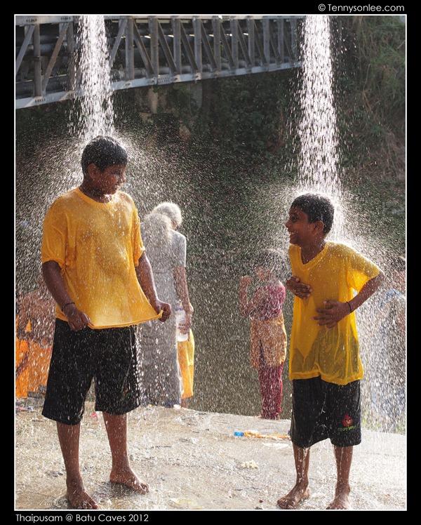 Shower (5)