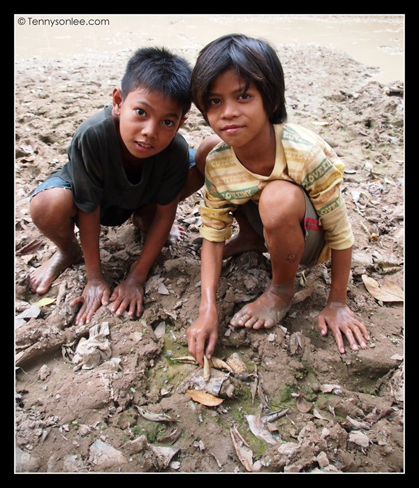 Siem Reap Children (13)
