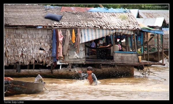 Tonle Sap Lake (5)