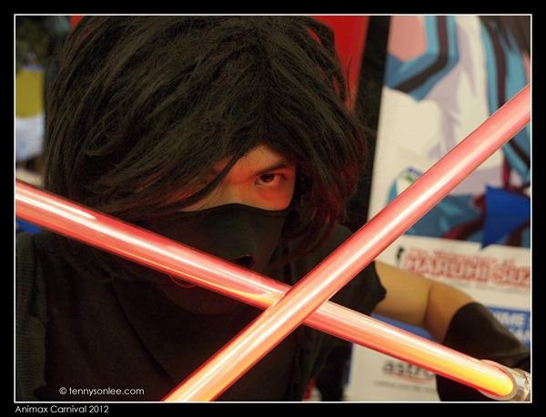 Animax Carnival 2012 (10)