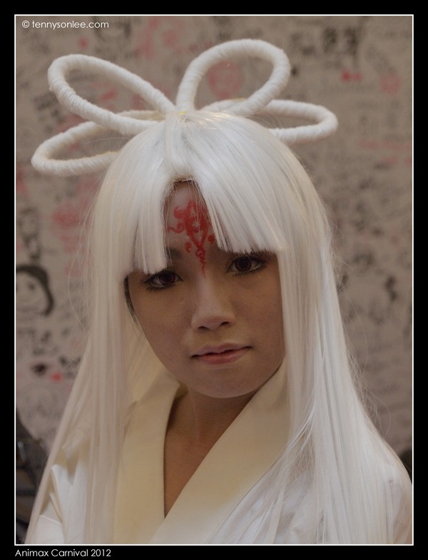 Animax Carnival 2012 (12)