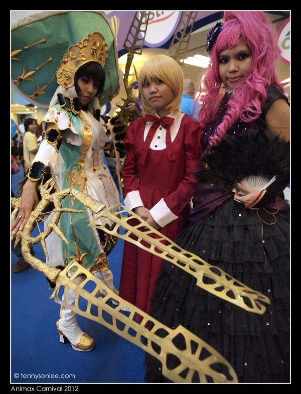 Animax Carnival 2012 (13)