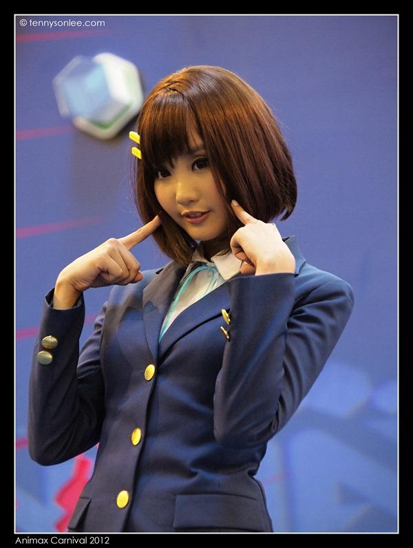 Animax Carnival 2012 (15)