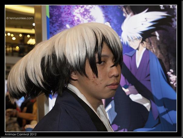 Animax Carnival 2012 (7)