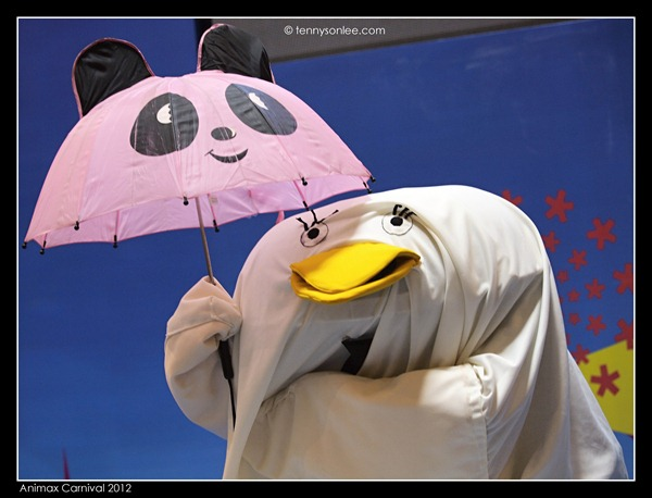 Animax Carnival 2012 (9)