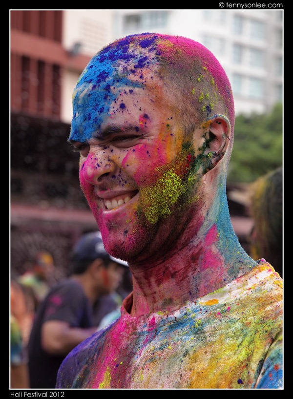 Holi Festival 2012 (18)