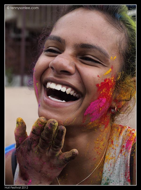 Holi Festival 2012 (20)