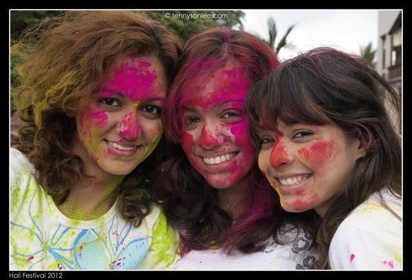 Holi Festival 2012 (22)