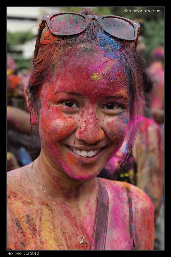 Holi Festival 2012 (29)