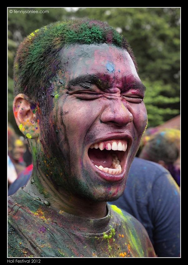 Holi Festival 2012 (31)