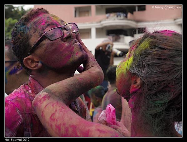 Holi Festival 2012 (32)