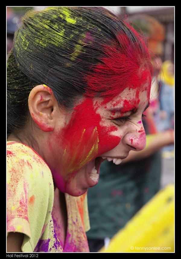 Holi Festival 2012 (35)
