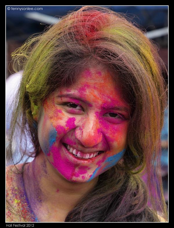 Holi Festival 2012 (37)