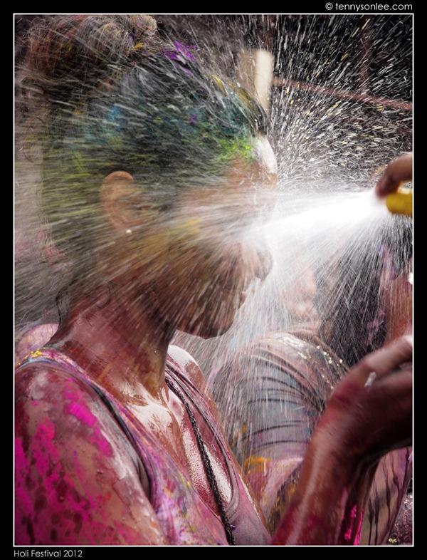 Holi Festival 2012 (38)
