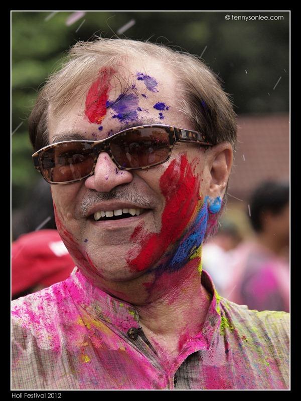 Holi Festival 2012 (3)