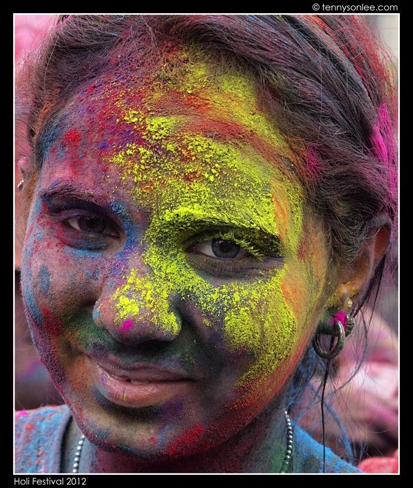 Holi Festival 2012 (40)
