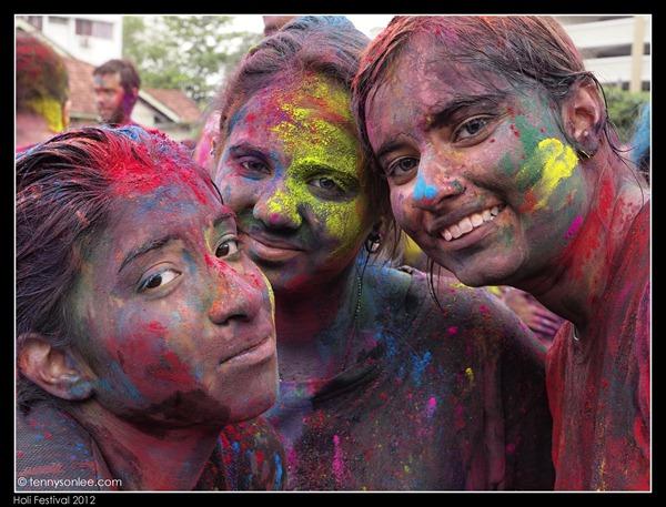 Holi Festival 2012 (41)