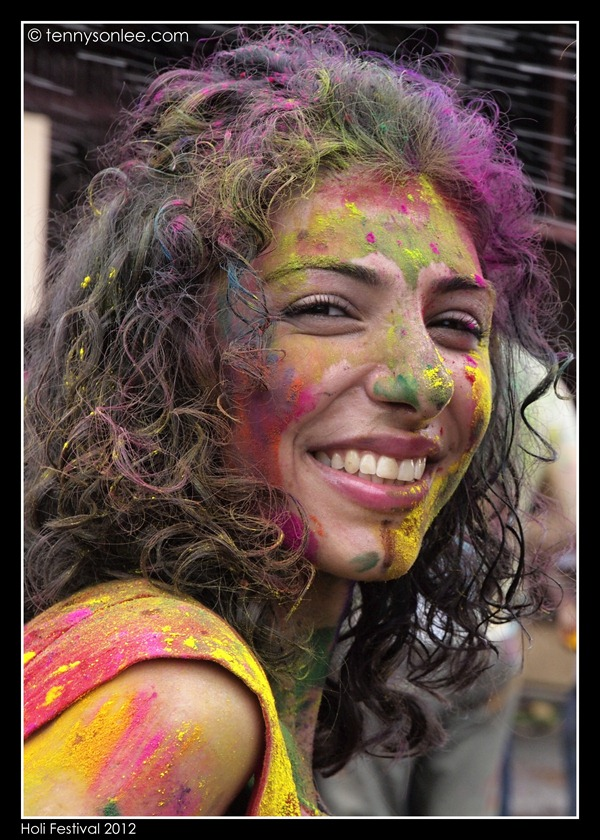 Holi Festival 2012 (42)